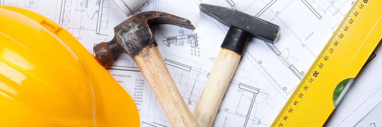 building regs